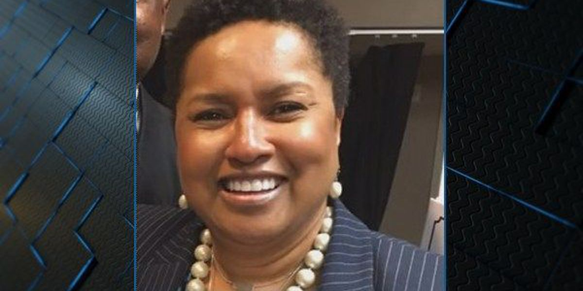 Montgomery family court judge reprimanded, suspended without pay