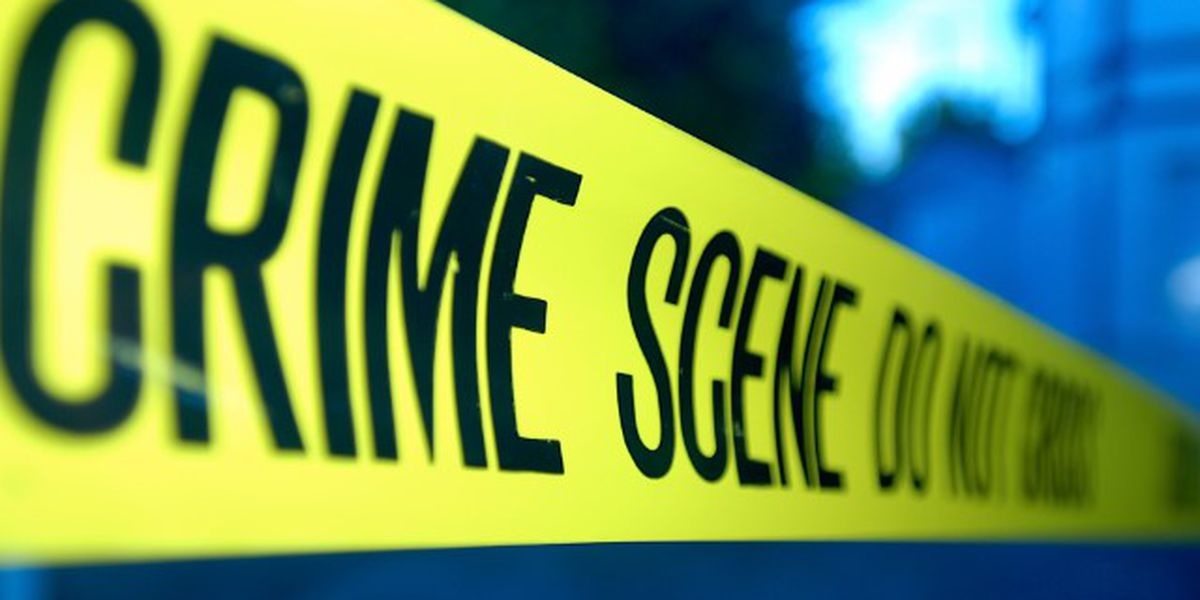 Troy man shot dead during altercation