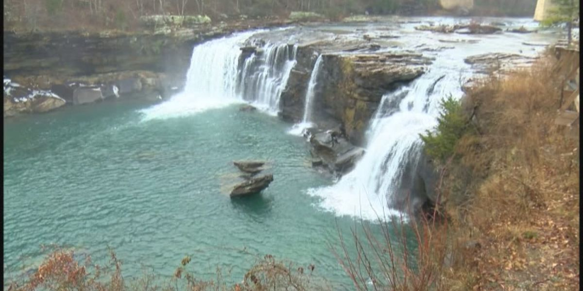 Teenager drowns at Little River Canyon on Thursday