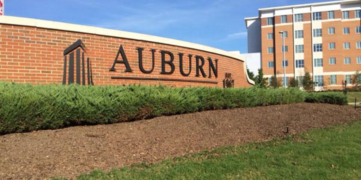 Auburn Montgomery's accreditation reaffirmed for decade