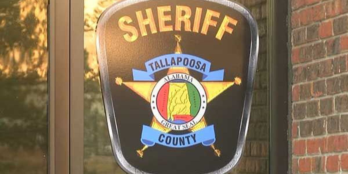 Fatal deputy-involved shooting in Tallapoosa Co. captured on body camera