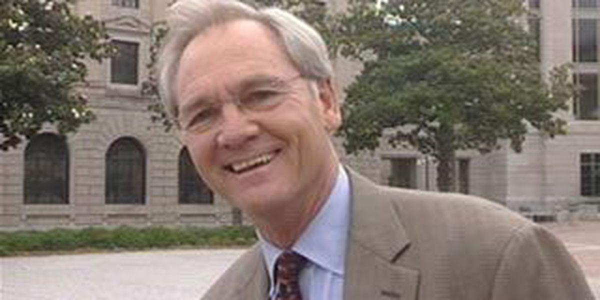 Former Ala. Gov. Don Siegelman's probation officially ends