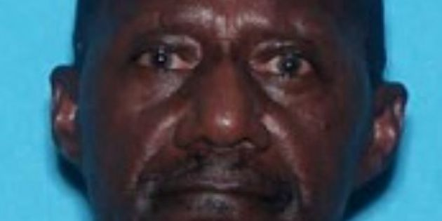 ALEA, MPD searching for missing 73-year-old man