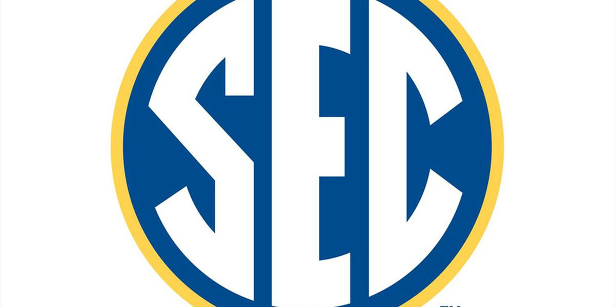 Reports: SEC to play 10-game, conference-only schedule