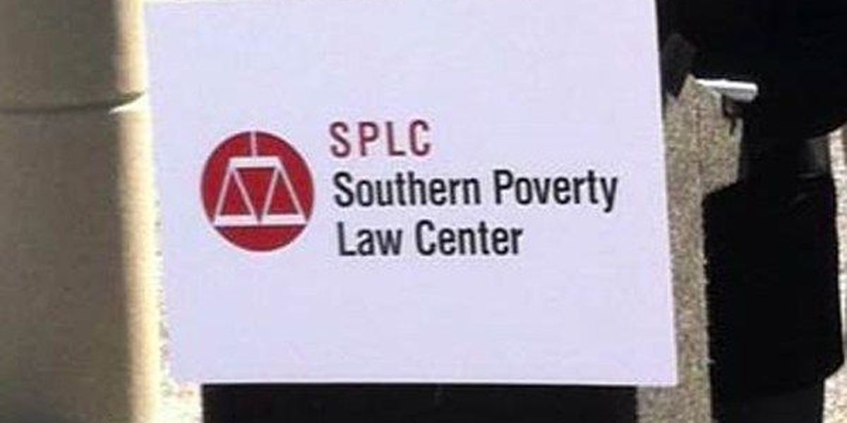 Lawsuit filed against SPLC for ministry's placement on 'hate' group list