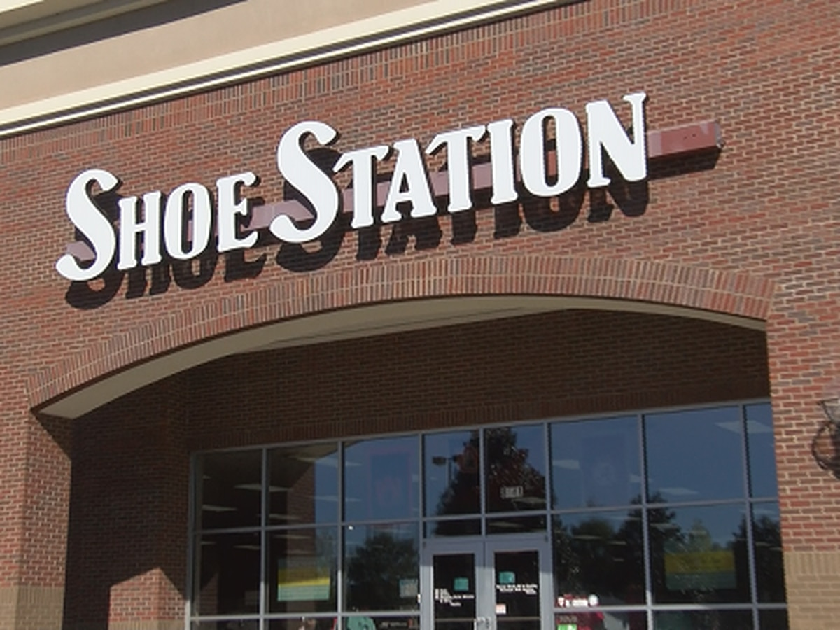 Shoe Station to partner with United Way for Michael relief