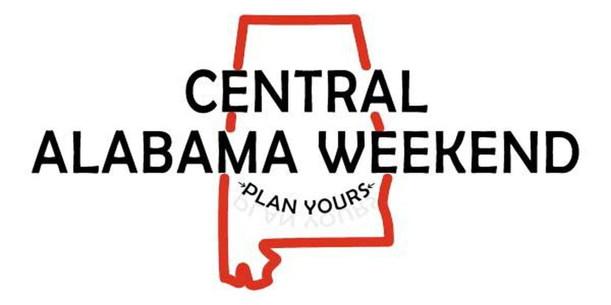 WSFA 12 News launches Central Alabama Weekend