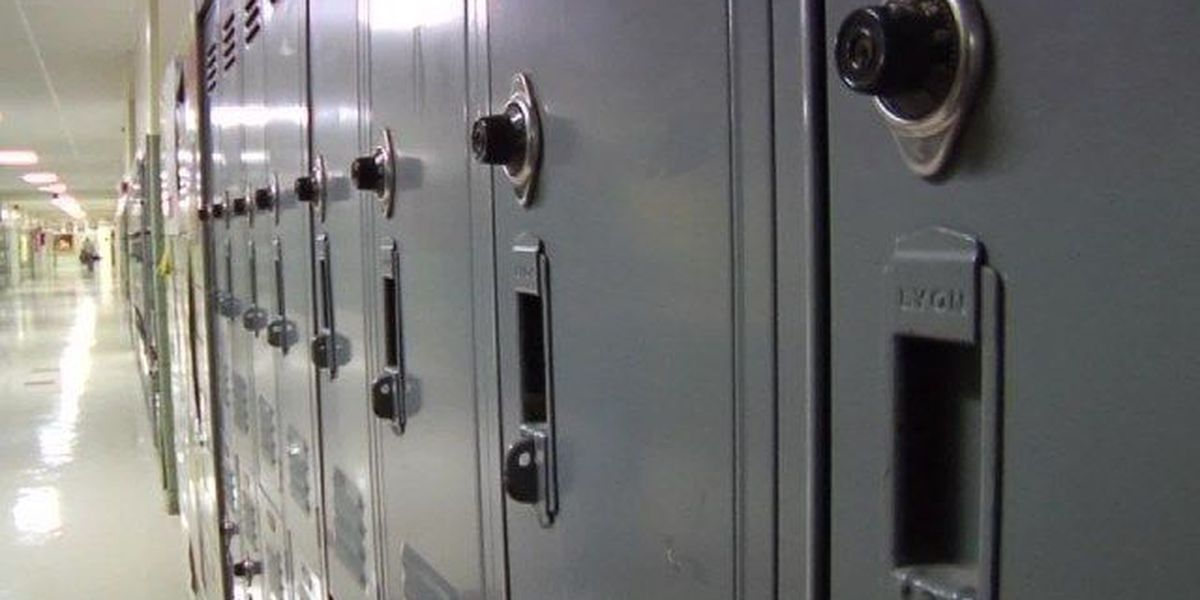 'Inappropriate comment' prompts investigation at Billingsley High School