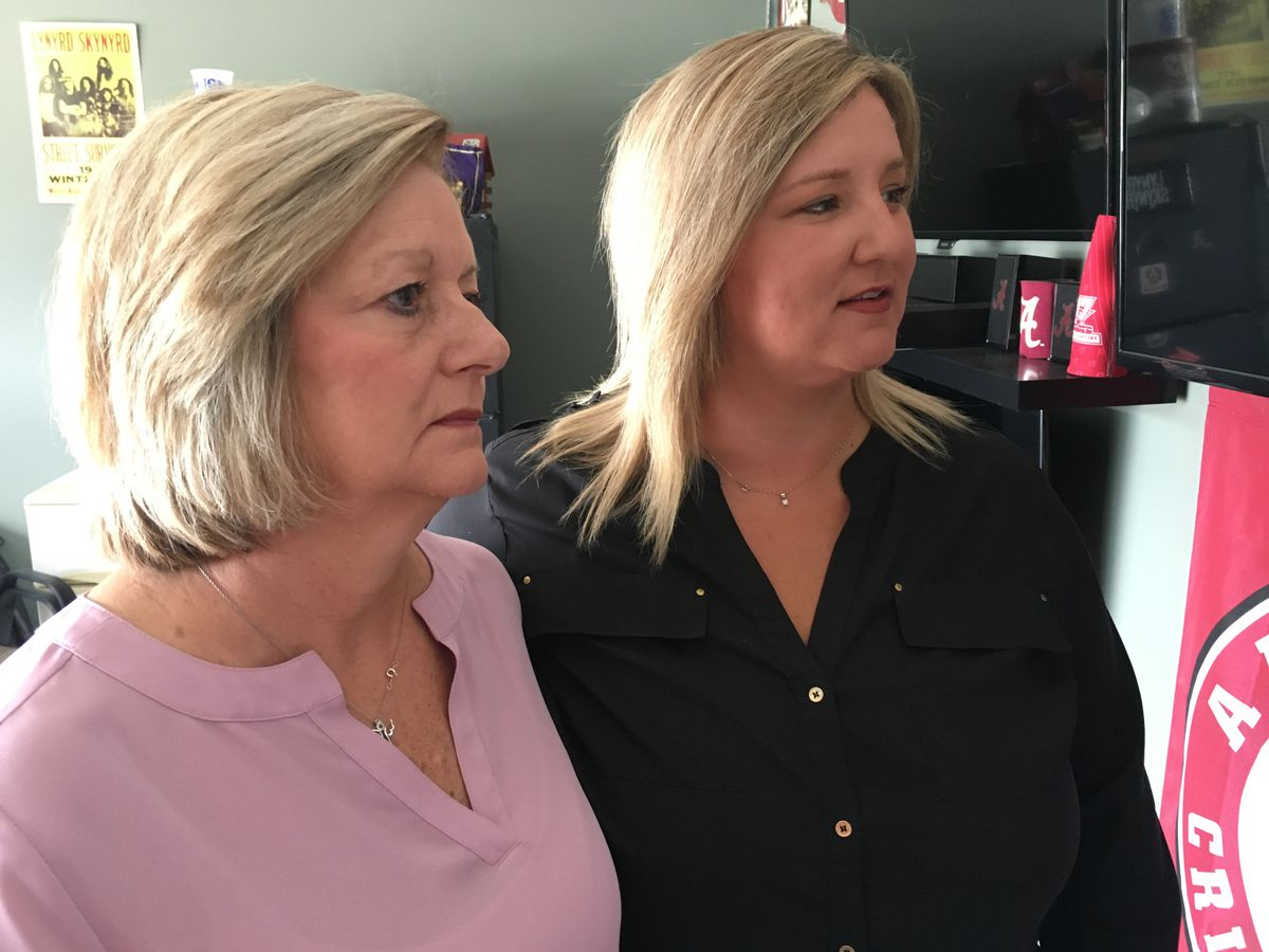 Mom reflects on anniversary of deadly 2019 Lake Jordan boating crash