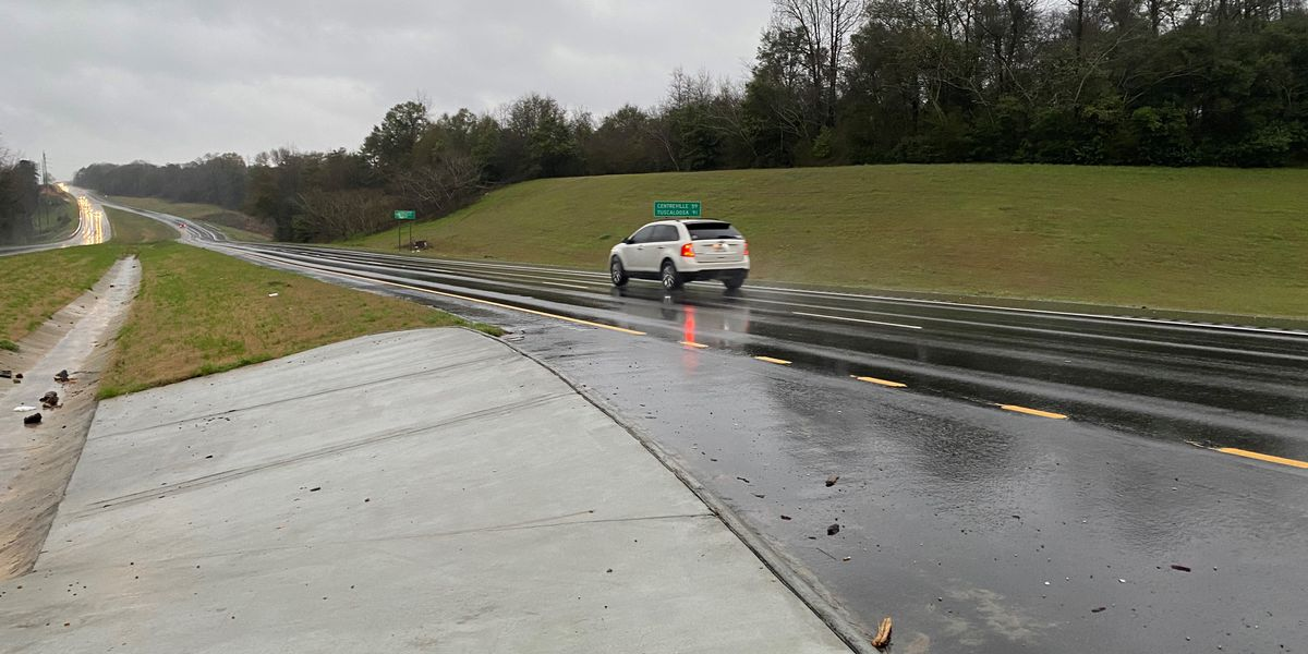 Highway 82 in Prattville to be expanded to 4 lanes