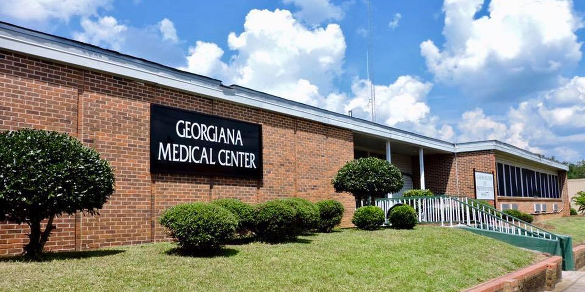 AL hospital to close earlier than expected