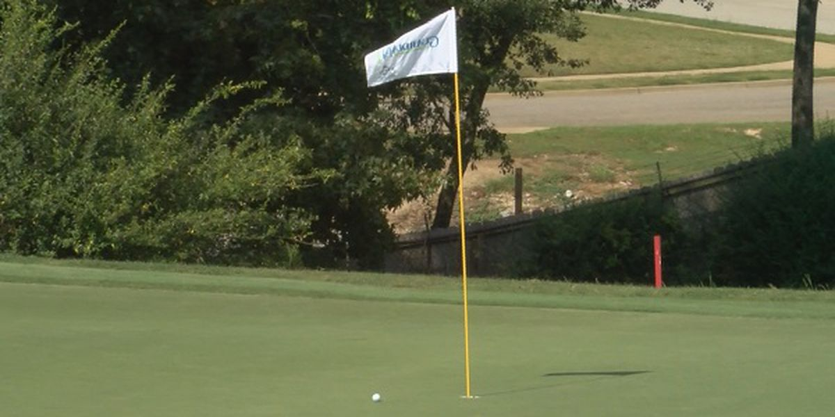 Pros to tee off in 2nd Guardian Championship Golf Tournament