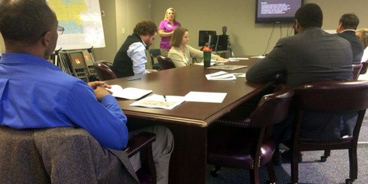 Meeting could signal next economic wave near downtown Montgomery