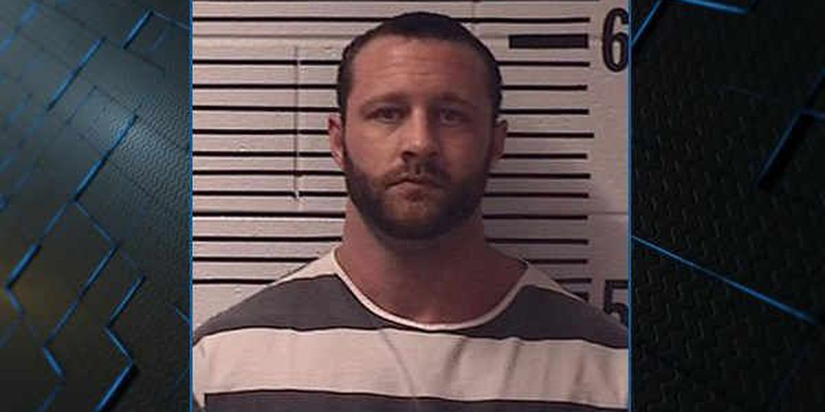 Elmore Co. man indicted in rape case, bond revised