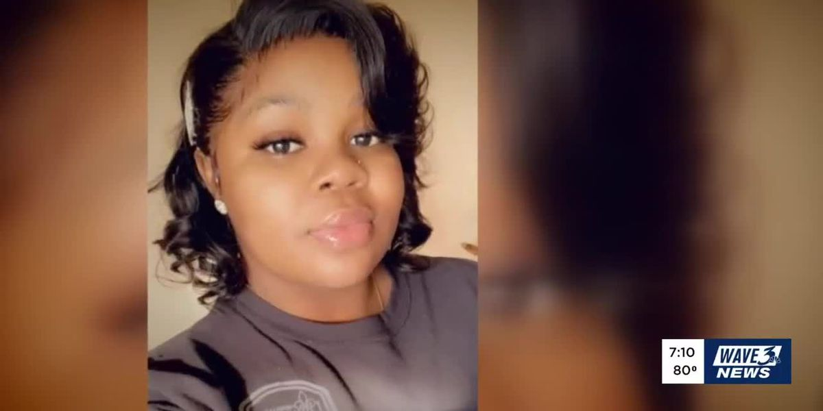 Breonna Taylor's family settles with City of Louisville for $12 million, significant police reform