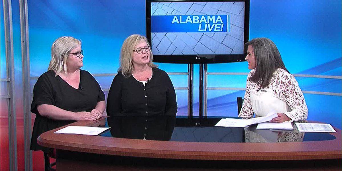 AARP Alabama explains what the 'Dark Web' is