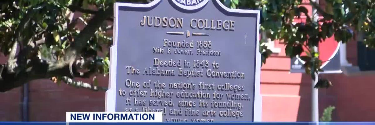 Reaction to Judson College closure