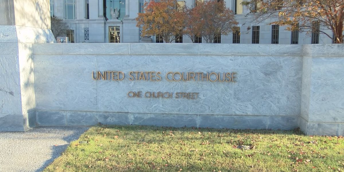 Nurse practitioner found guilty of 27 counts in pill mill case