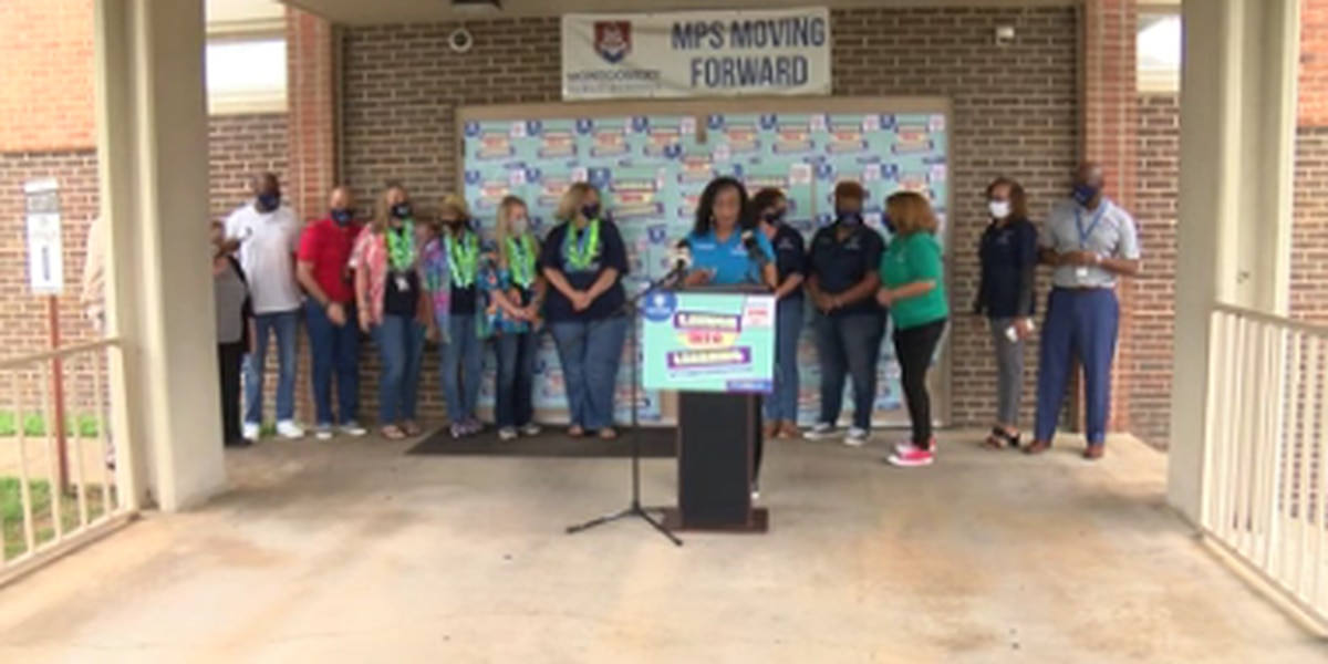 MPS launches new summer learning program