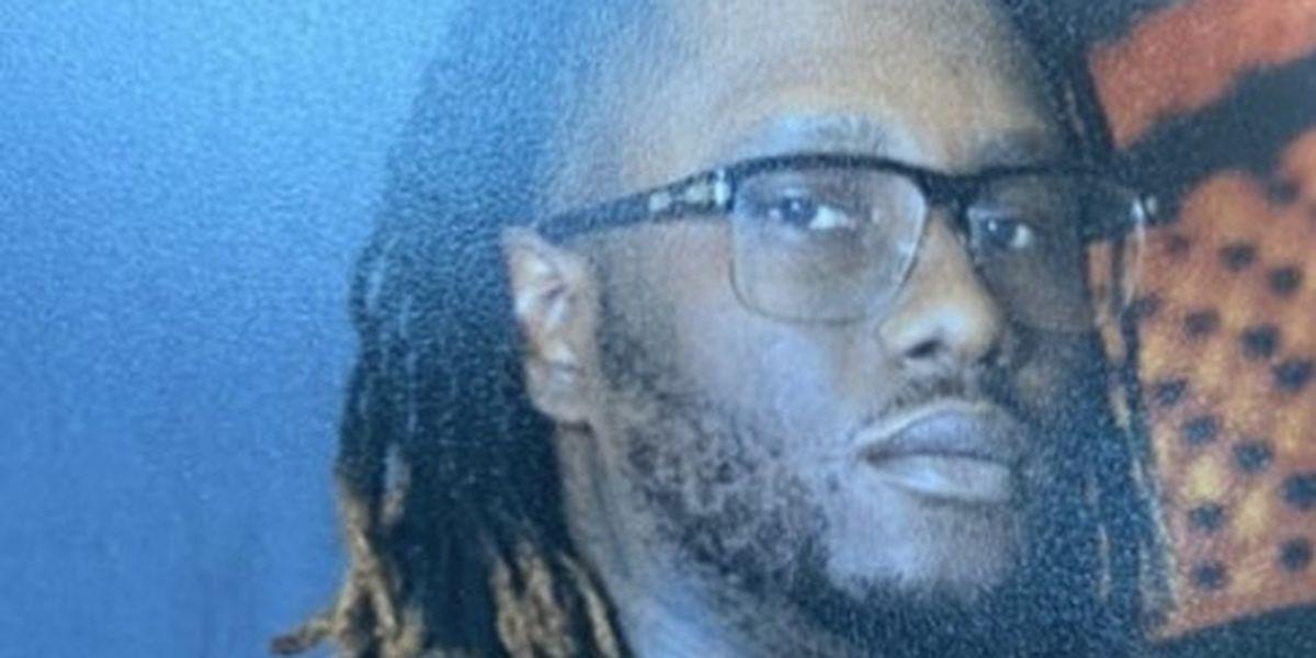 Reward being offered in June murder of Opelika man