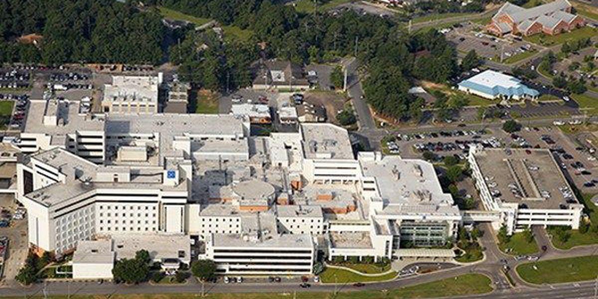 Southeast Alabama Medical Center announces layoffs