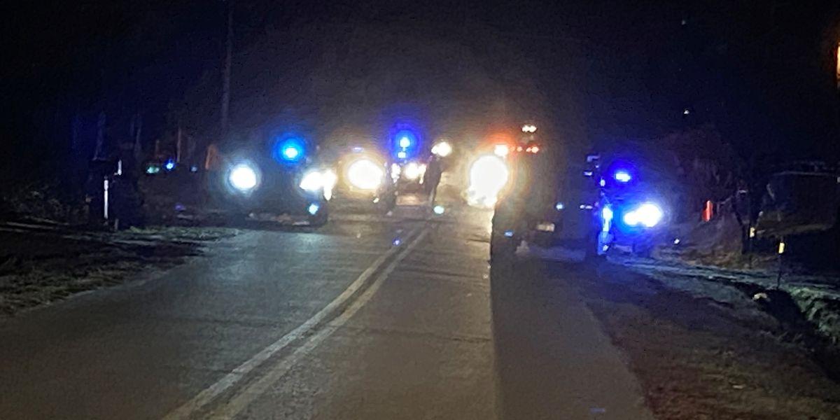 Lee Co. Coroner identifies victim in Lee Rd. 307 shooting as 16-year-old