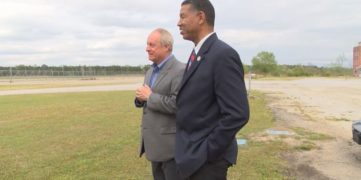 City and county leaders await final decision on T-100 Project