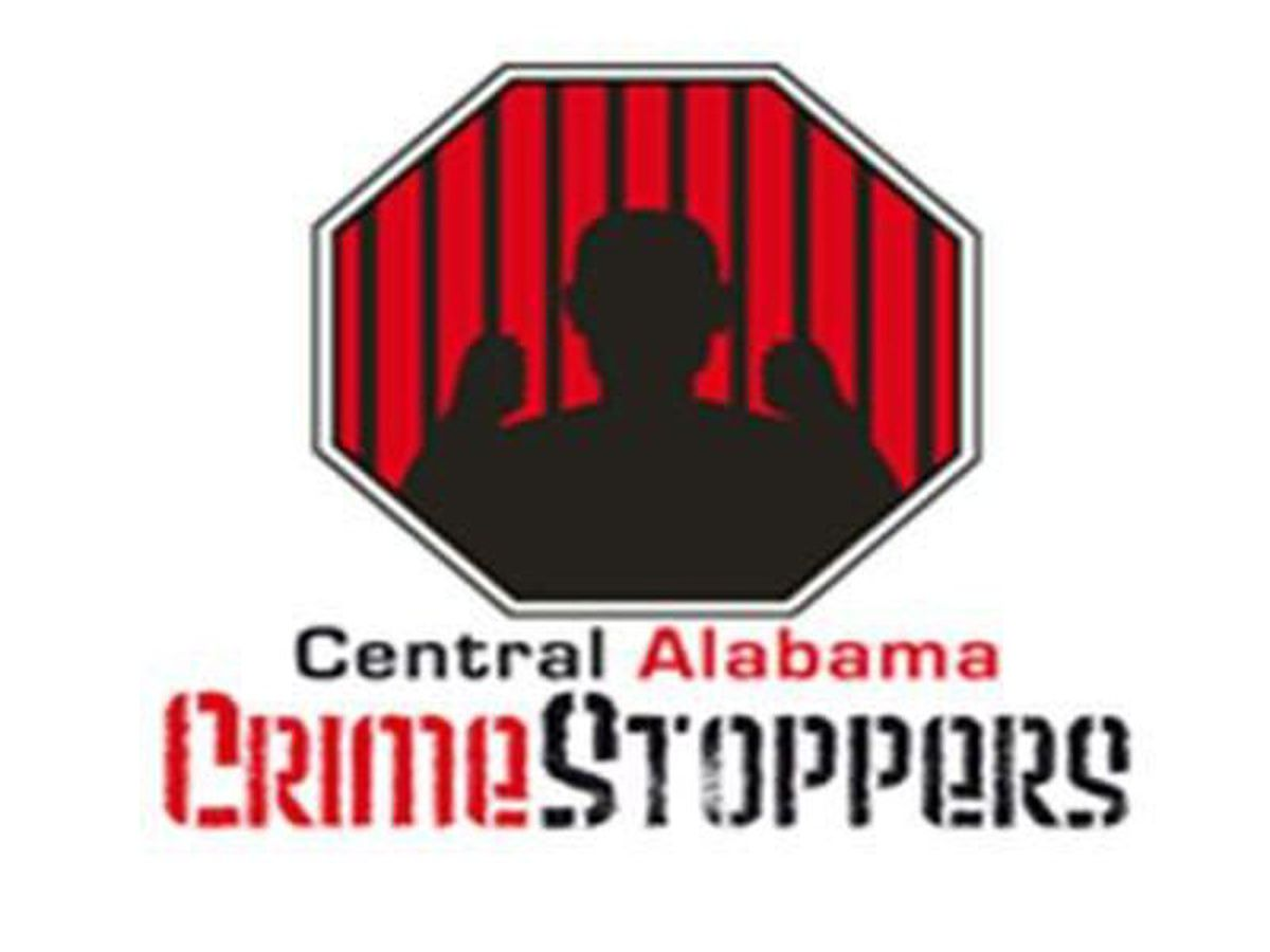 CrimeStoppers adds new number, increases reward scale
