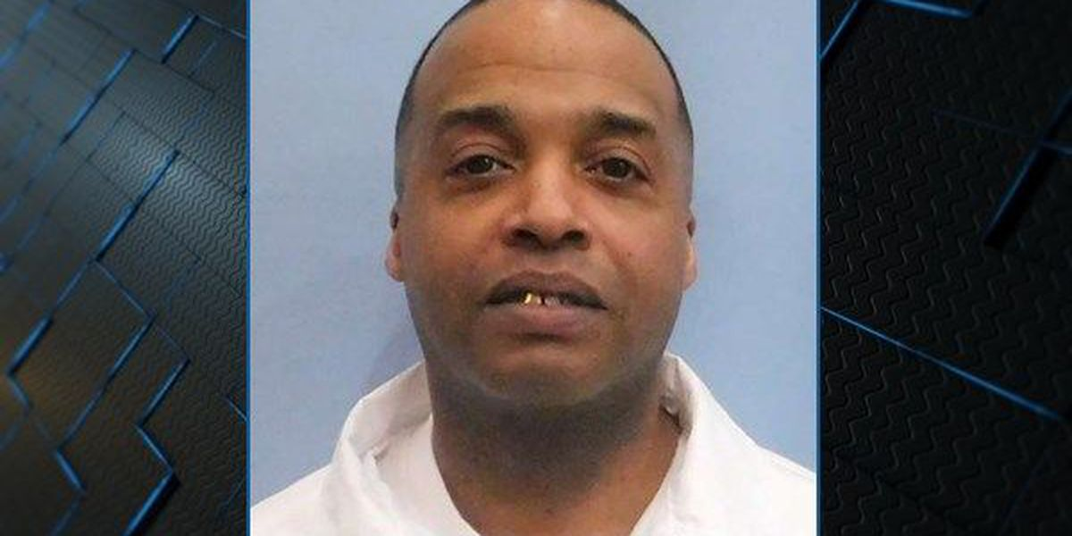 Man who shot, killed Montgomery police officer loses appeal