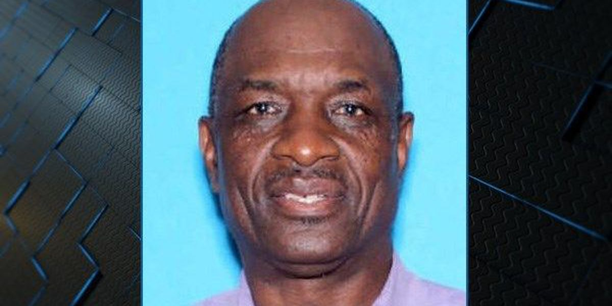 Former Lowndes County commissioner facing rape charges