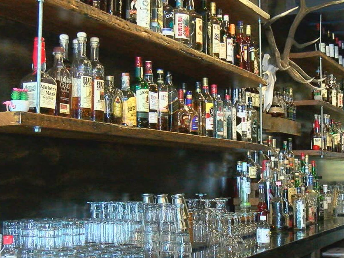 ABC Board meeting could end 11 p.m. alcohol curfew