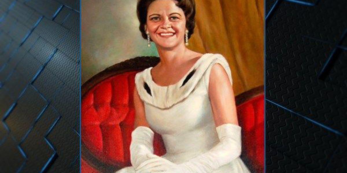 Ceremony marks 50th anniversary of AL Gov. Lurleen Wallace's death