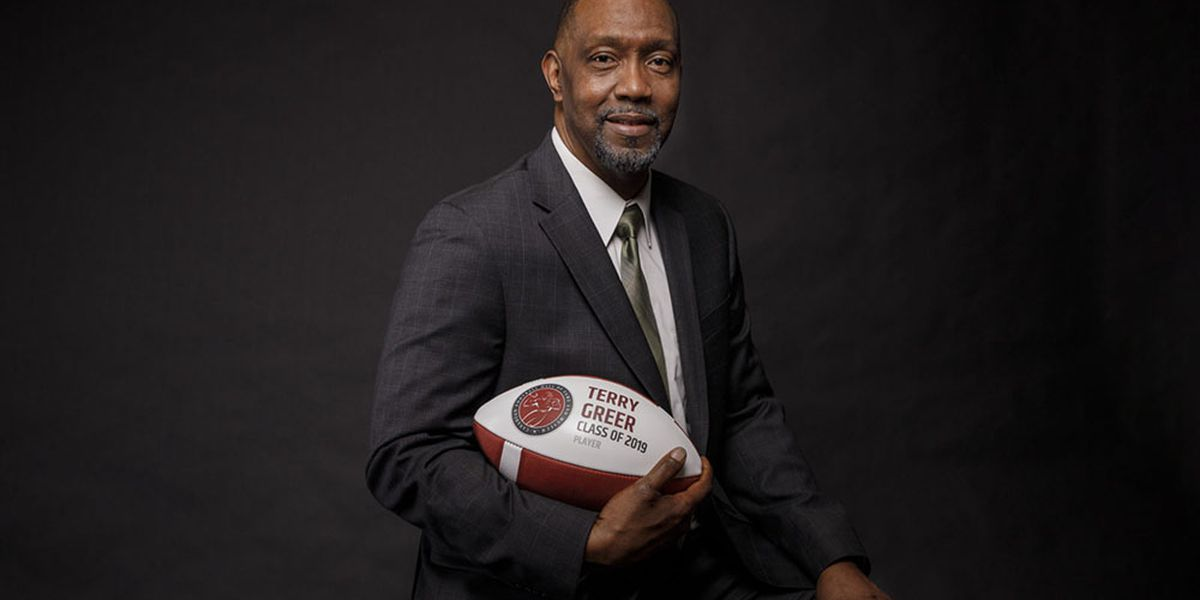 Former Alabama State football star to be inducted into CFL Hall of Fame