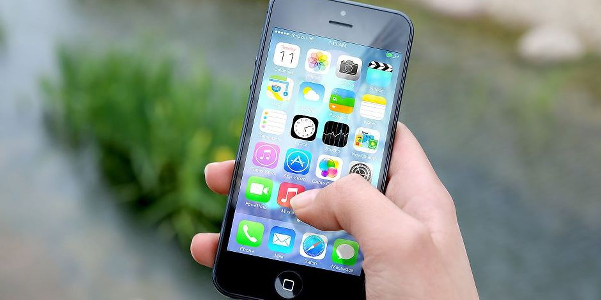 New '659′ area code now in effect