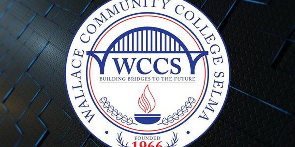 W-2 info stolen in 'spoofing' attack on Wallace Community College Selma
