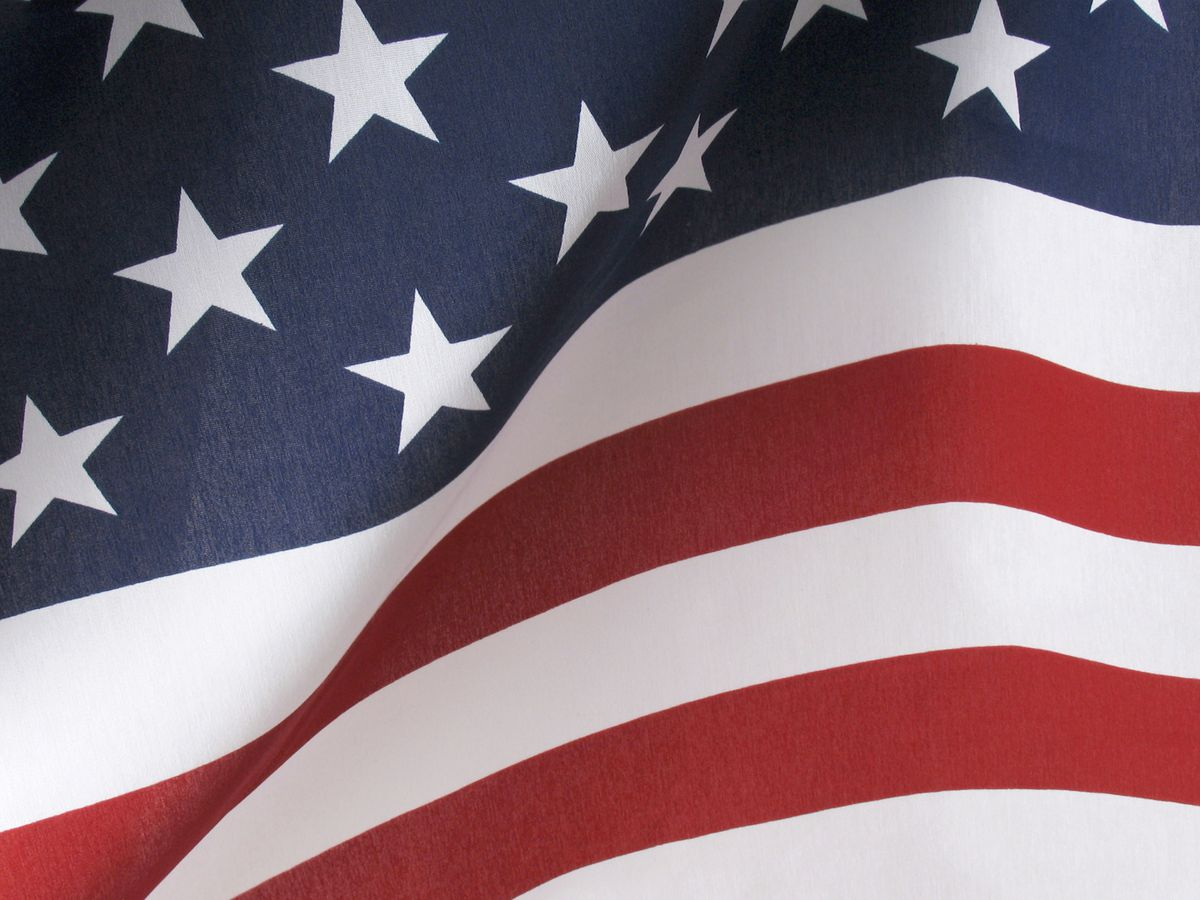 Pike Road Fire Department hosting 9/11 memorial events