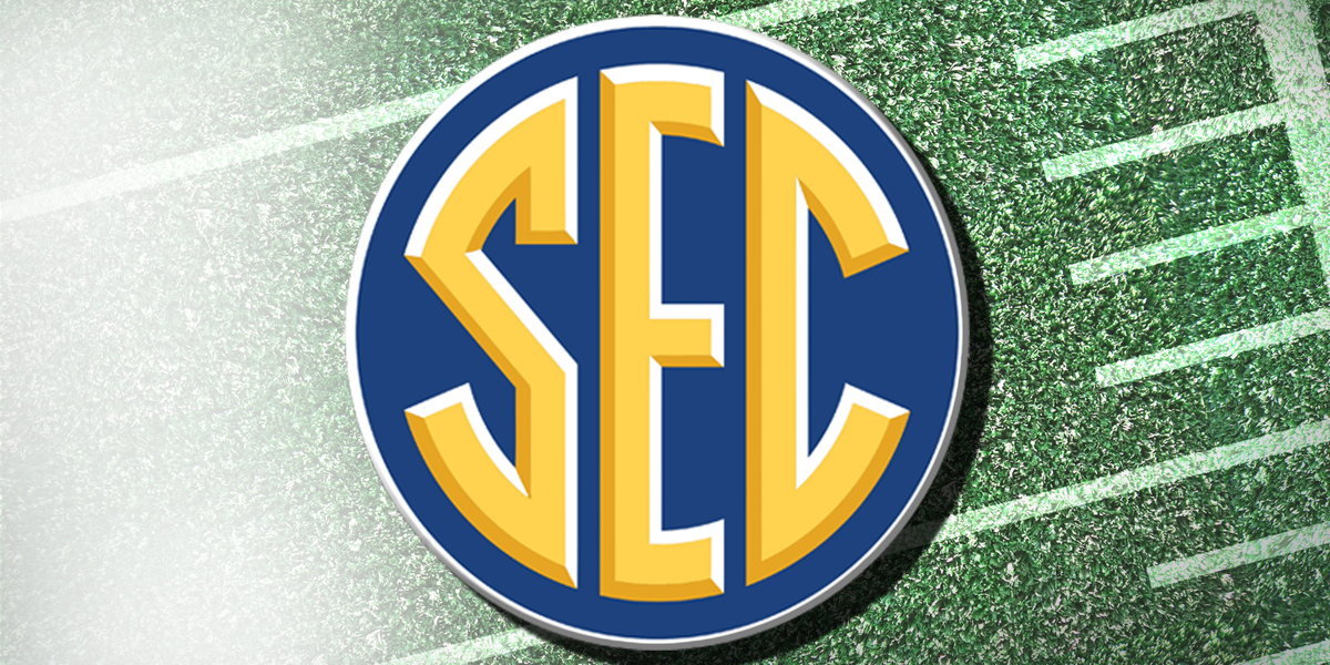 'Can we play? I don't know': SEC leaders, players on playing football this fall