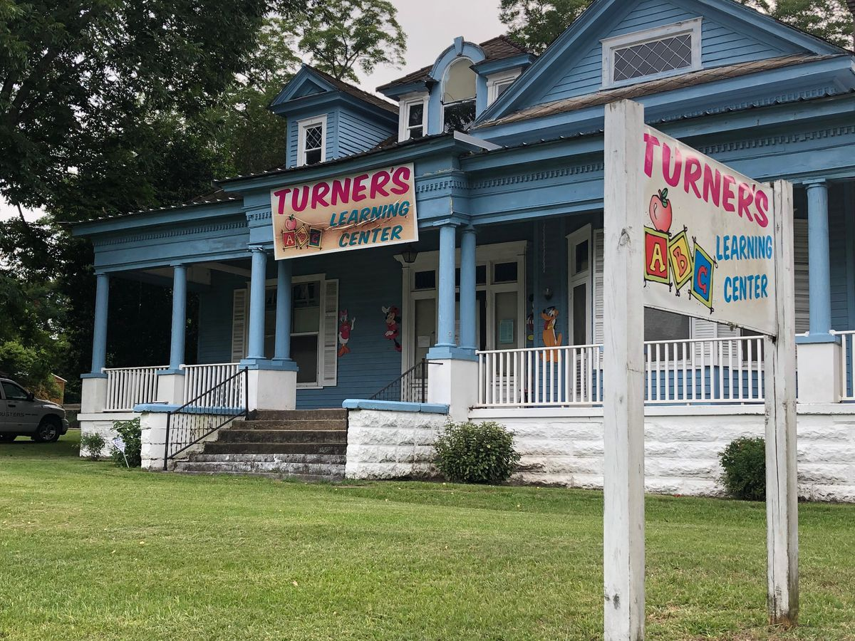 Union Springs daycare reopens after bats removed