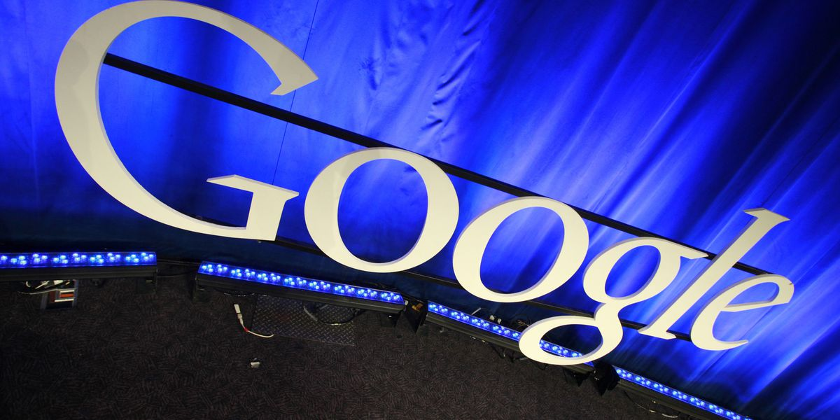 Justice Dept. to file landmark antitrust case against Google