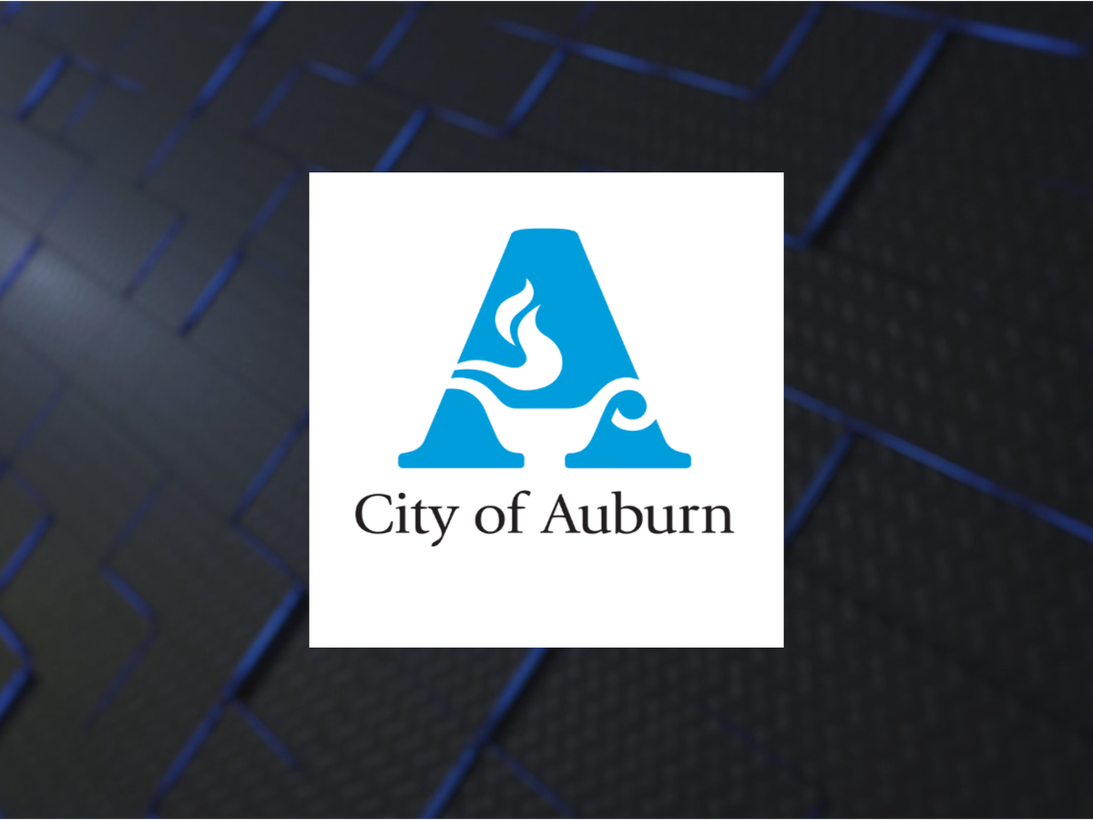 City of Auburn extends state of local emergency