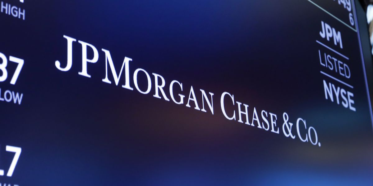 Bank shares slide on report of rampant money laundering