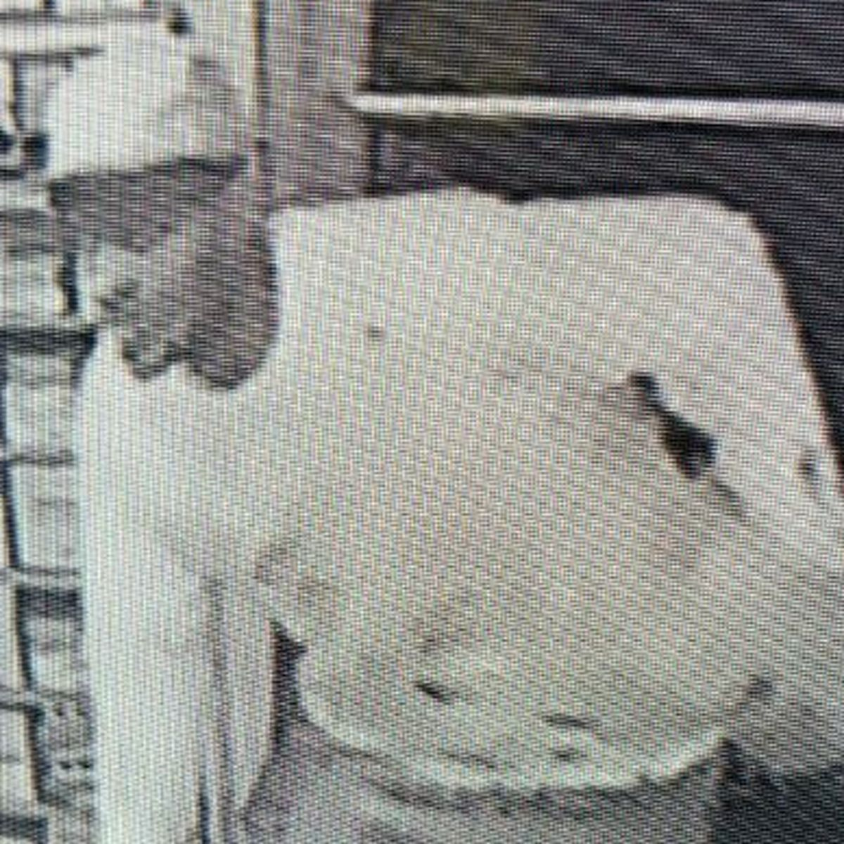 Prattville police searching for convenience store burglary suspect