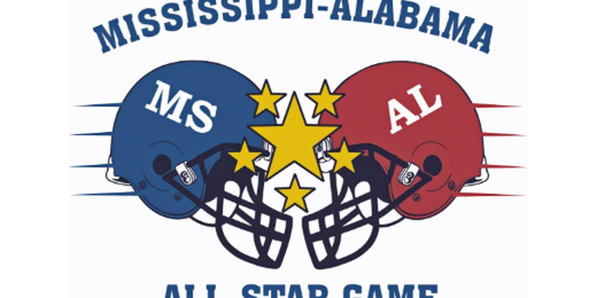 Alabama edged 17-16 in Alabama-Mississippi All-Star Classic