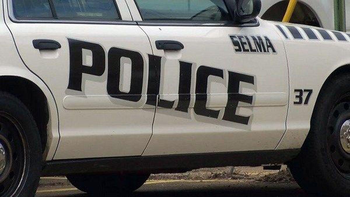 Selma police investigate overnight homicide