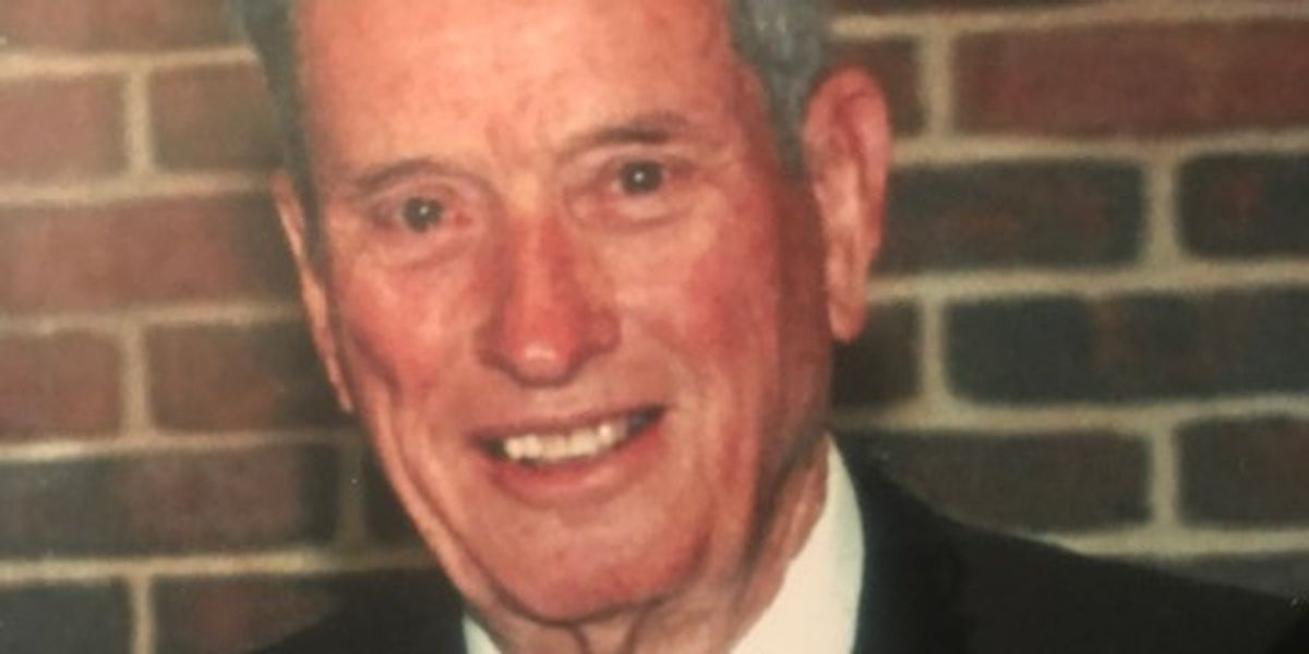 Former MPD officer, Alabama Supreme Court marshal Leroy Pierce dies at 92