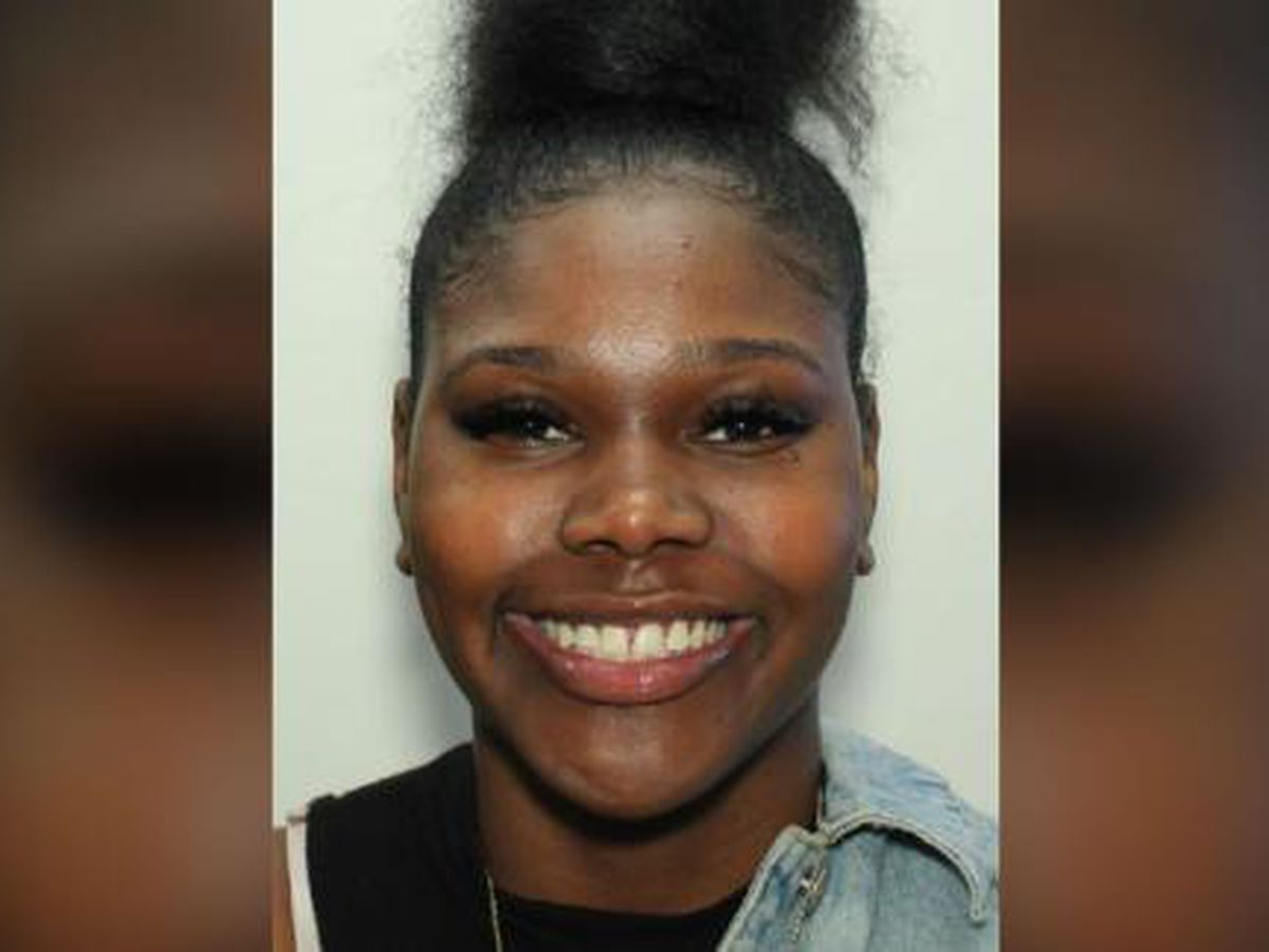Clark Atlanta student strangled by roommate's boyfriend, court documents say