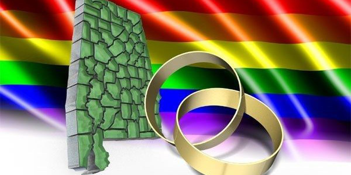 Foundation for Moral Law: 'Gay marriage fight not over'