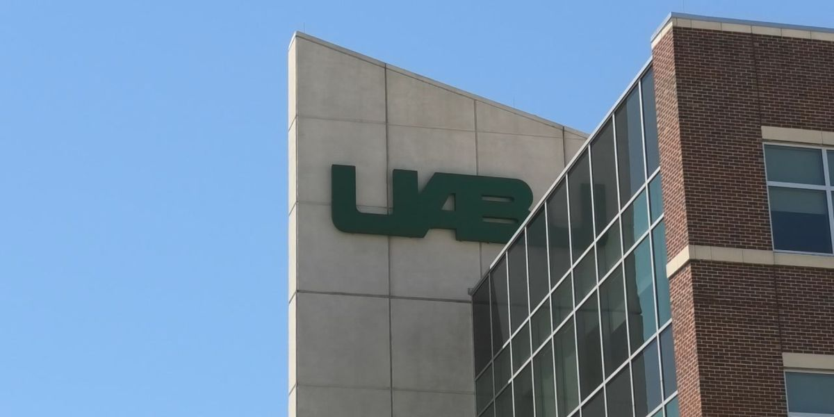 UAB announces furloughs, salary reduction as school and hospital continue to lose money