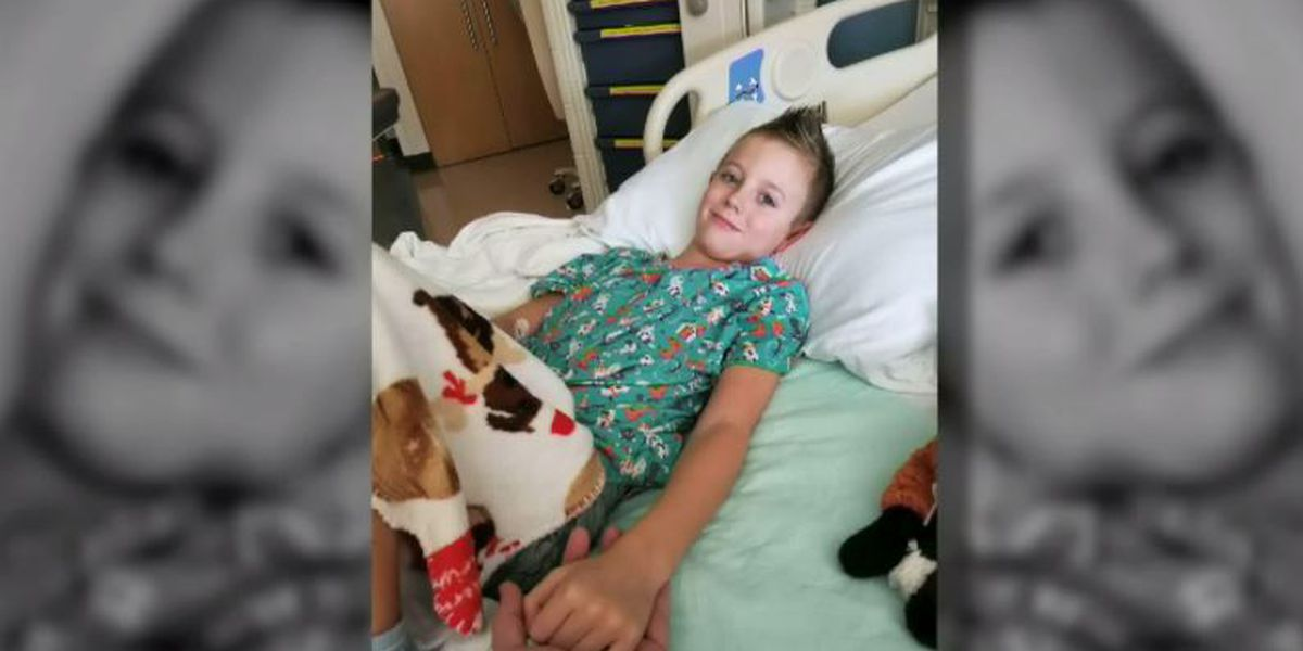 Doctors warned after 6 kids in MN contract rare, polio-like condition