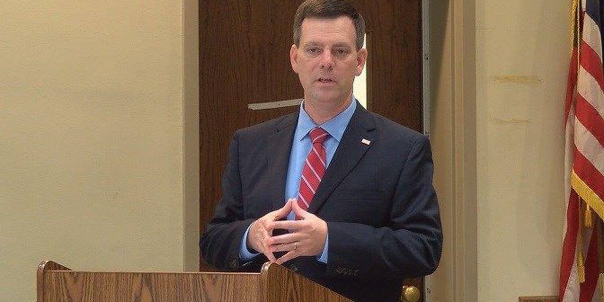 Montgomery Co. DA looks to continue making strides